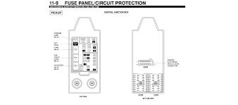 fuse panel diagram for 2000 f350 diesel 7 3 litre for engine 2000 F350 Engine Diagram 2000 F350 Engine Diagram #21 2000 f350 v10 engine diagram
