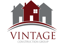 Home Vintage Construction Group