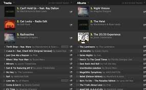 Spotify Will Launch Top 50 Charts Updated Evolver Fm
