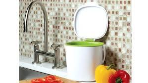 compost kitchen bin best of kitchen compost bin decor kitchen compost bin for best kitchen compost kitchen bin