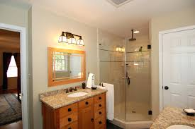 bathroom remodel contractor cost. How Much Is A Bathroom Remodel Contractor Cost Diy On Budget B
