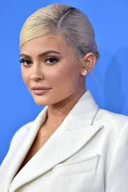 kylie jenner is the ultimate makeup muse