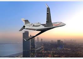 Top 10 Aviation Technology Suppliers United Arab Emirates