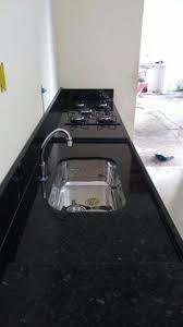 Empresa especializada na confecção de cozinhas, ilhas gourmet, pias esculpidas, balcões, nichos e lavabos em porcelanato. Soleira Peitoril Pia Cozinha Banheiro Pedra Box Nicho Ofertas Vazlon Brasil