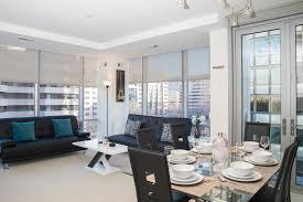 Arlington Fully Furnished Apartments In Crystal City VA Booking Delectable 1 Bedroom Apartments In Alexandria Va Creative Design