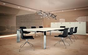 Etoile: pareti ufficio e arredo ufficio