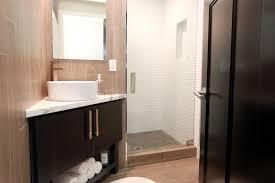 corner sinks for small bathrooms