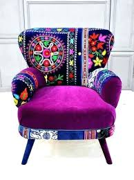 bohemian style furniture. Bohemian Style Furniture Is An Important Part Of Any Home And Investment In R