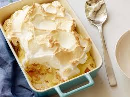 Banana Pudding Recipe  Trisha Yearwood  Food NetworkCountry Style Banana Pudding