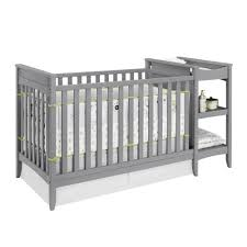 How to arrange nursery furniture Dresser More Pictures About Alphonnsinecom Best How To Arrange Baby Nursery Furniture Overstock Overstock Cribs
