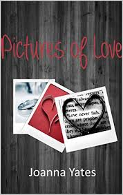 Joanna yates n'a mis aucune boutique en favoris. Pictures Of Love Righteous Oaks Book 1 Kindle Edition By Yates Joanna Religion Spirituality Kindle Ebooks Amazon Com