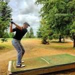 Jefferson Park Golf Club - 26 Photos & 50 Reviews - Golf - 4101 ...
