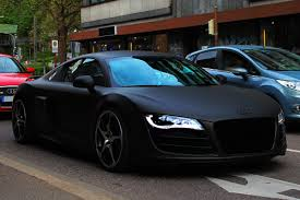 audi r8 matte black 2015. Interesting 2015 Matte Black Audi R8 Inside Matte Black 2015