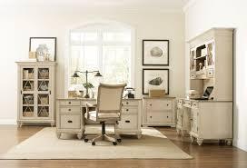 office desk styles. Cottage Style Home Office Furniture. Unique Idea Furniture Dd099 U Desk Styles L