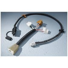 honda pilot trailer wiring harness wiring diagram and hernes installing trailer wiring harness on honda pilot diagram