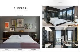 10 Best Interior Design Magazines in UK Sleeper hotels best interior design  magazines 10 Best Interior