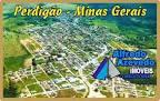 imagem de Perdigão Minas Gerais n-12
