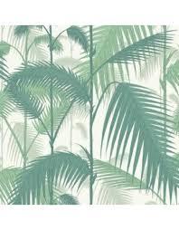 Cole Son Palm Jungle Bij Hip Hoi Hip Hoi Scandinavian