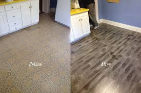 amazing chic can you refinish laminate floors ideas of painting loccie better homes gardens flooring refinished
