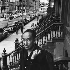 let america be america again a new year s reflection ford let america be america again 1936 langston hughes photo credit robert w kelley the life picture collection