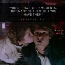 Han Solo Quotes Unique Star Wars Quotes Leia Google Search Star Wars Pinterest