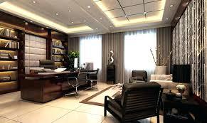 luxury home office desks. Nice Office Accessories Splendid Design Home Desk Luxury Furniture Photos Desks N