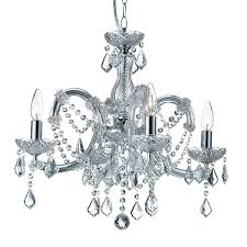 sy cdl2331 crystal chandelier french style crystal chandelier baroque chandelier