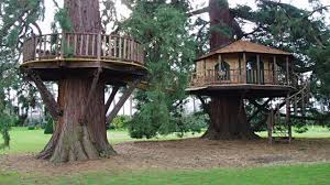 cool tree houses to build. Charming Cool Treehouses For Kids Easy To Build Images Decoration Inspiration Tree Houses L