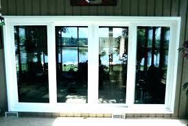sliding patio screen screen sliding patio screen door roller repair