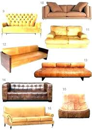 cream colored leather sofa how to clean a cream leather sofa a comfortable cream colored leather