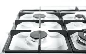 stove oven parts medium size of top gas cover ceramic glass whirlpool depot stove oven parts stove oven parts