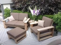lounge furniture green meadow furniture