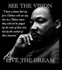 I Have A Dream Speech Quotes Awesome Events Mark 48th Anniversary Of 'I Have A Dream' Speech Anewscafe