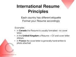 professional cv writing services usa Ale Costa  professional cv writing  services usa Ale Costa Tina Shawal Photography