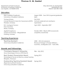 Resume Curriculum Vitae Free Resume Example And Writing Download