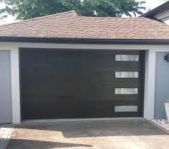 contemporary garage door voicesforwardorg