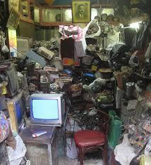 tv repair shop. tv repair shop tv -