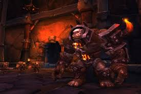 Everything You Need to Know About World of Warcraft: Warlords of Draenor | Time