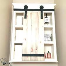 diy bathroom wall storage. Perfect Bathroom Diy Bathroom Wall Cabinet With Regard To Charming Storage Ideas  Inspirations 8 Inside