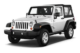 jeep rubicon white 2014. angular front jeep rubicon white 2014