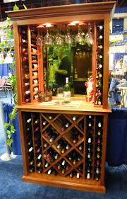 Vinworx Wine Cellars and Cabinets Wine Cabinets and Furniture in