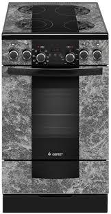 Купить <b>электрическую плиту Gefest 5560-03</b> 0043 в интернет ...