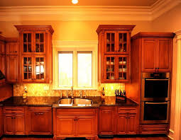 Pedini Kitchen Cabinets San Diego Kitchen Traditional With Home Remodeling  Touch Controls