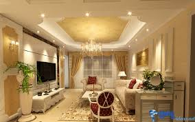 interior lighting design. Interior Light Fixtures Uv Bulb Lighting Design