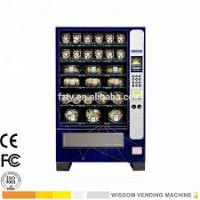 Customized Vending Machine Philippines Extraordinary Vending Machine Vietnam Vending Machine Vietnam Suppliers And
