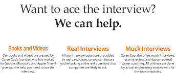 Quintessential Careers Interview Questions Quintessential Career Cup Interview Questions Cs