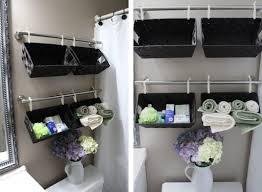 Bathroom storage basket project instructions  >>
