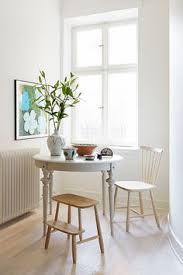 house hunting with fantastic frank small apartmentssmall eshouse 2dining rooms dining tablekitchen