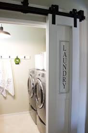 242 best Laundry Room images on Pinterest   Architecture, Dreams ...