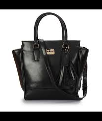 Coach Legacy Tanner Small Black Crossbody Bags AAH. Im in love!